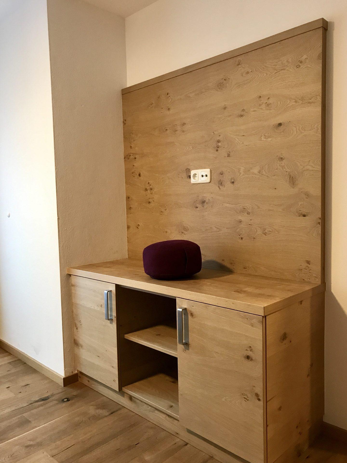 hubenhof in ellmau am wilden kaiser ferienwohnungen f r familien im sommer und winter zum. Black Bedroom Furniture Sets. Home Design Ideas