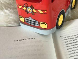 Was gehört zum Anstand für Kinder? Axel Hacke teilt seine Überlegungen im Bestseller über Anstand