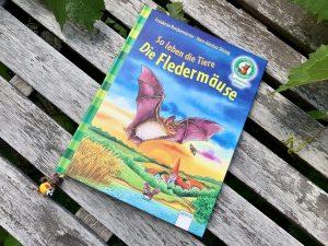 Buch-So_leben_die_Tiere-vom-Arena_Verlag