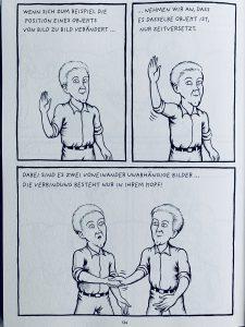 Buch-Das_Gehrin-Seite-134