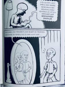 Das_Gehirn-Buchende-zwei-Seiten