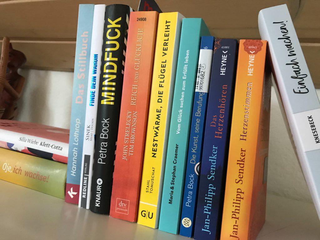 Bücher-von-Anne