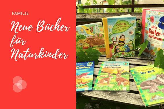 Arena Verlag – Kinderbücher auf Holzbank