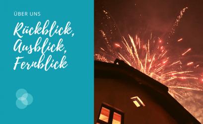 Rückblick-2019-norisknomum