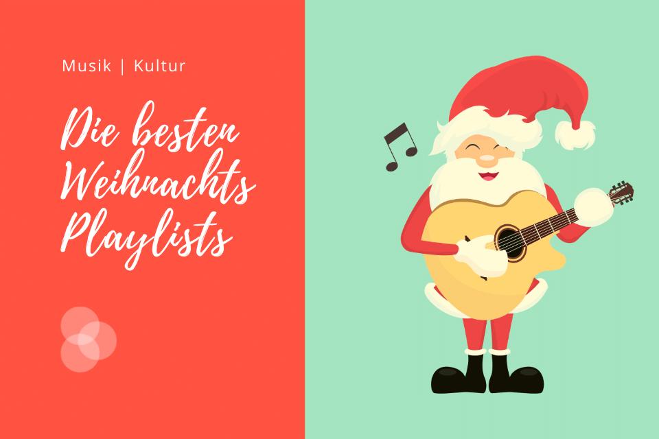 Kinder Weihnachtsmusik