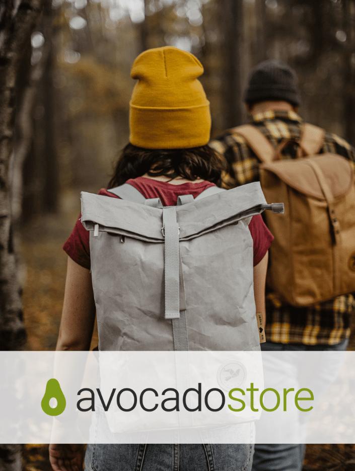 Family Shop Avocadostore
