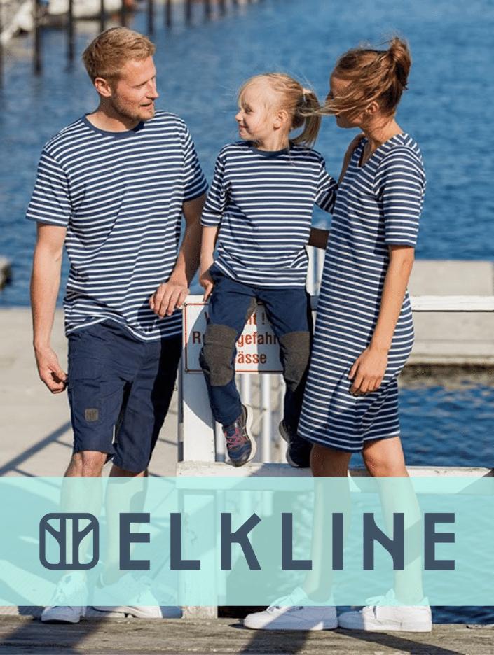 Family Fashion Elkline Hamburg