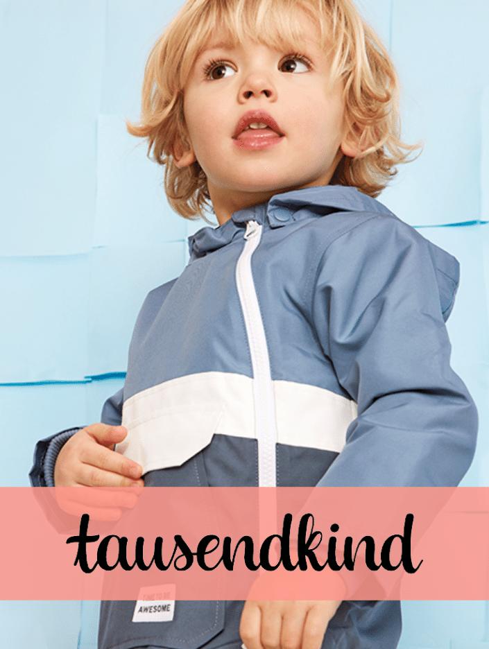 Baby Kids Needs – Tausendkind