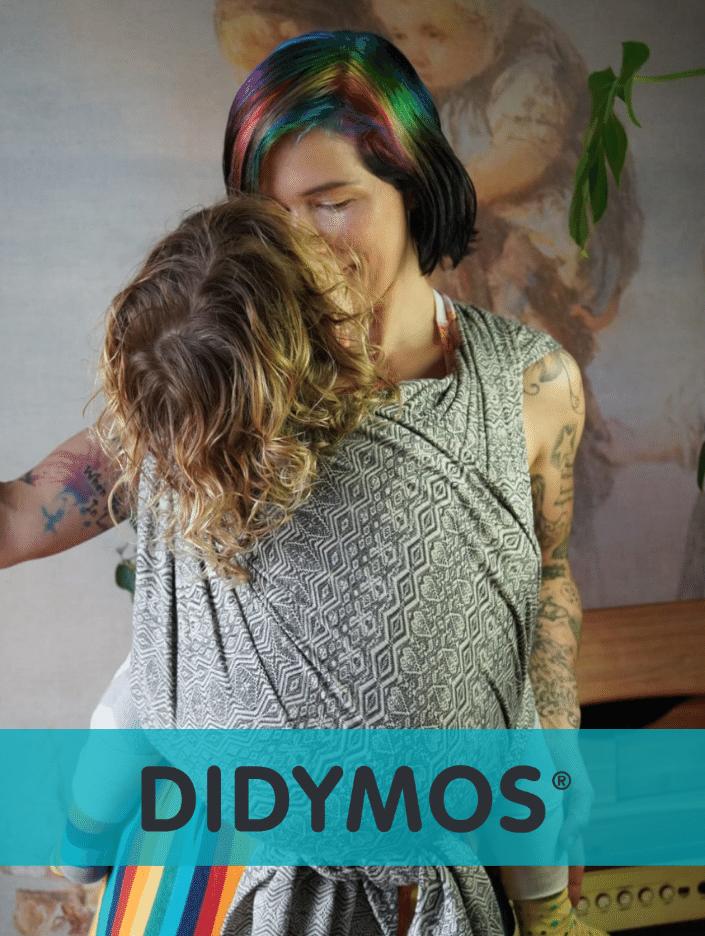 Baby Kids Needs – Didymos