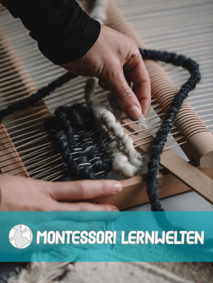 Family Fashion – Montessori Lernwelten
