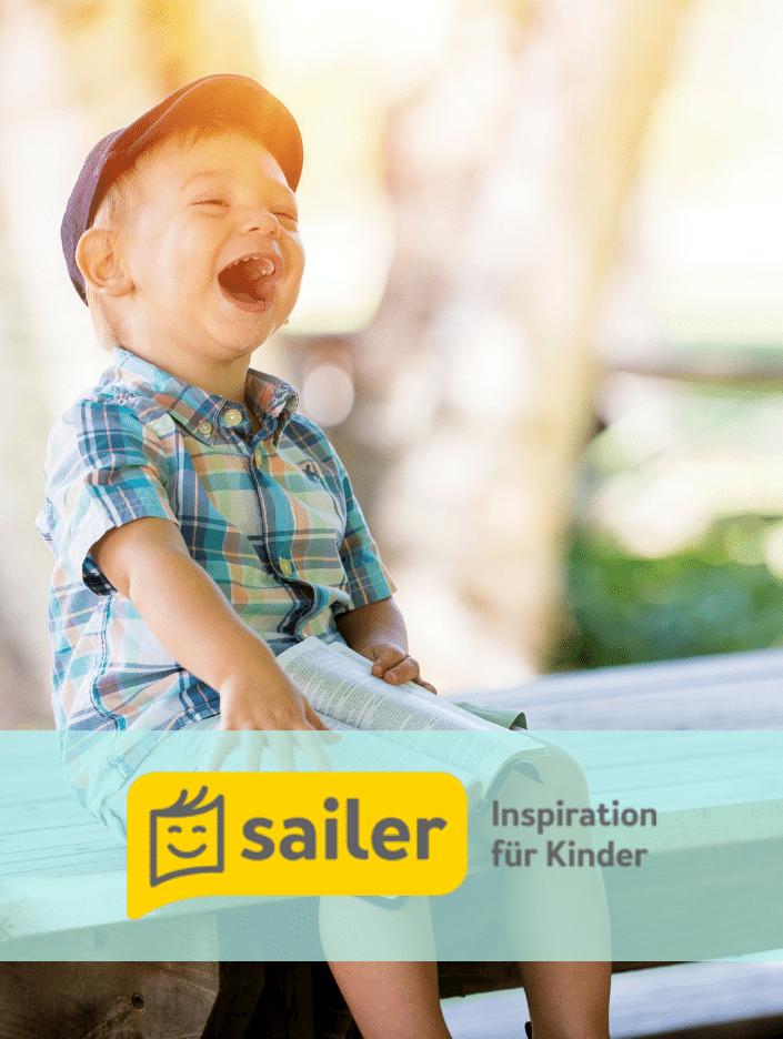 Play & Learn Sailer Verlag
