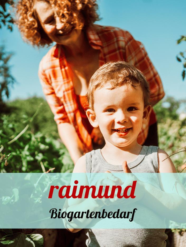 Family Garden – Raimund Biogartenbedarf
