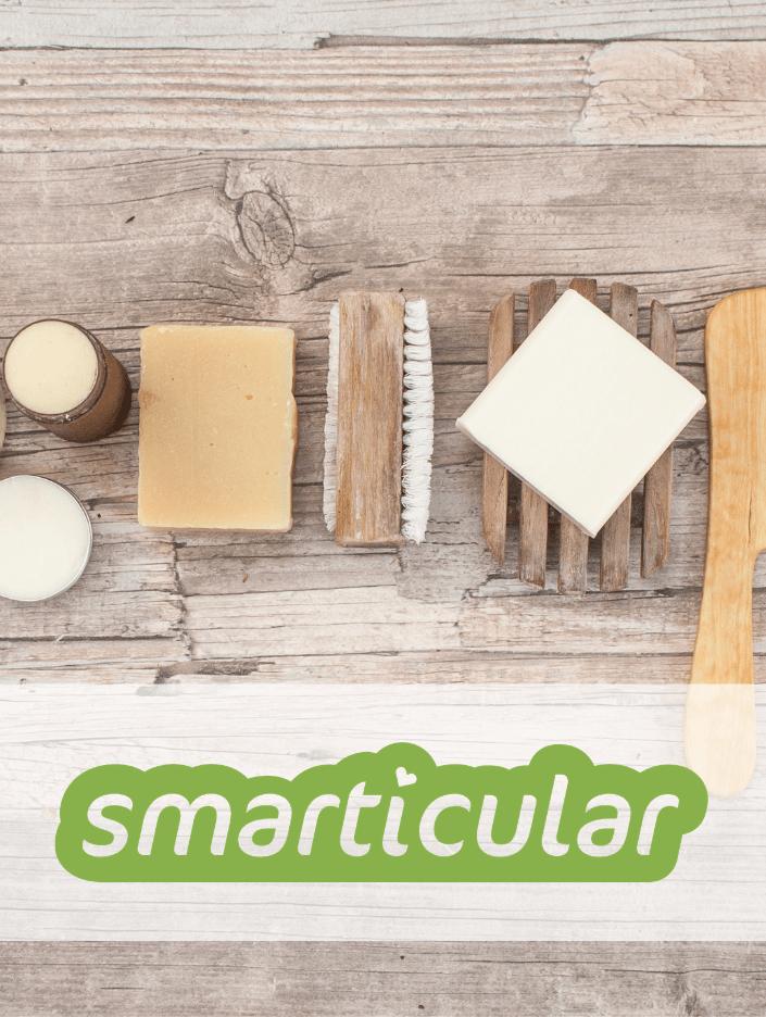 Zero Waste – smarticular Shop