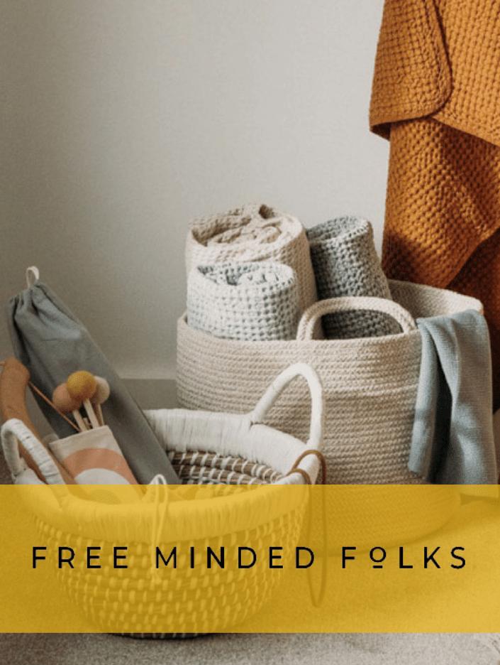 Family Shops – Free minded Folks