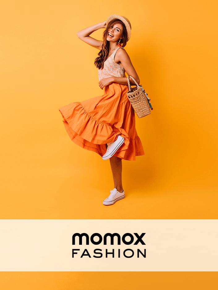 Family Fashion – momox