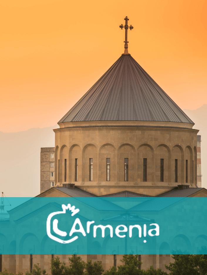 Travel & Camping – Armenia Travel | Armenien
