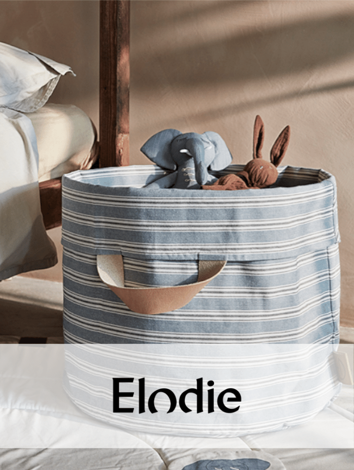 Baby Kids Needs – Elodie