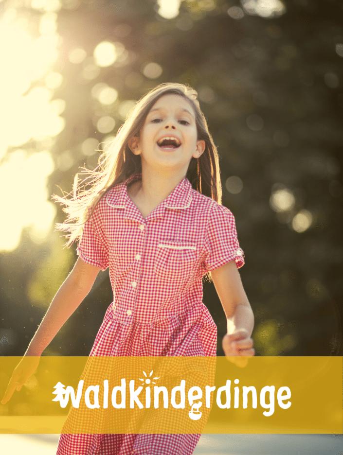 Baby Kids Needs – Waldkinderdinge