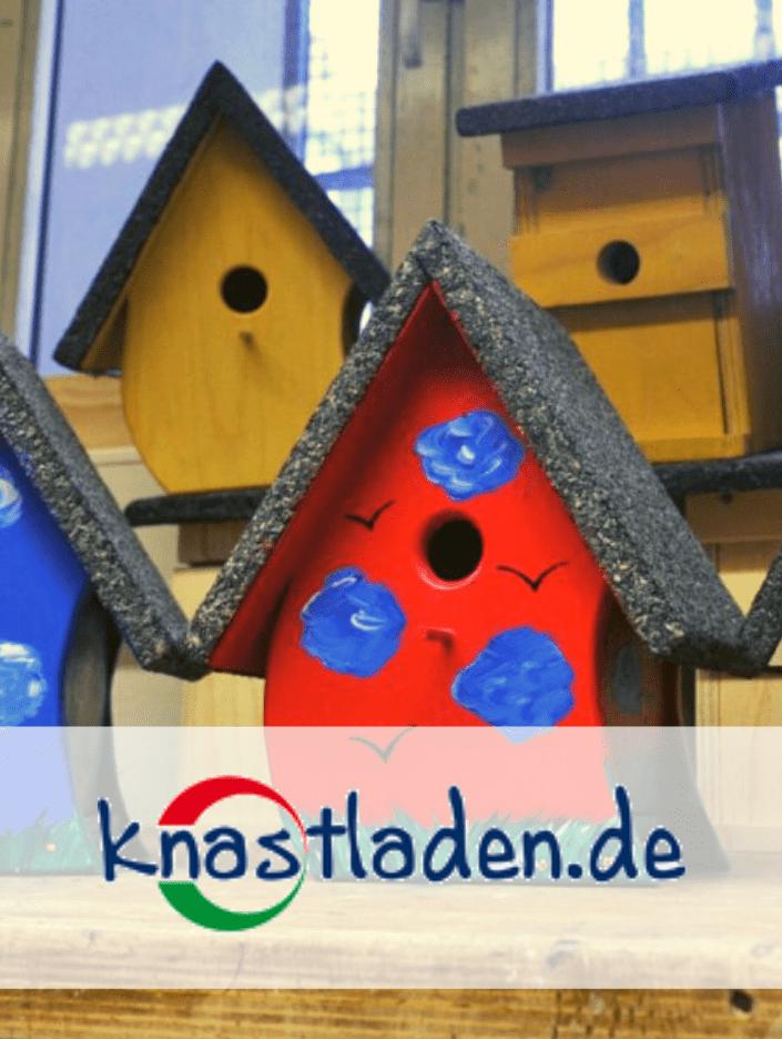 Handmade_Stuff – Knastladen