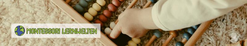 Mutterinstinkt – Ad Montessori Lernwelten